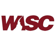 WASC Senior College and University Commission badge