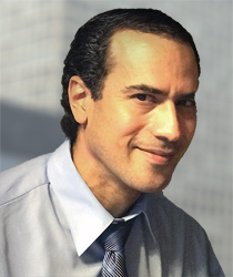 Photo of Ivan Diaz