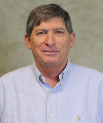 Photo of Faculty, Dr. Mickey Shachar