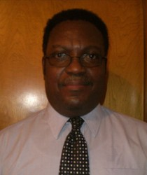Photo of Dr.Nathaniel_Ofoe.jpg275x275