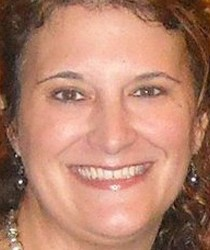 Photo of Dr.Analisa Smith