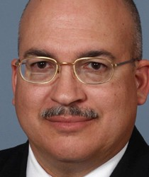 Photo of Dr.David_Alegre
