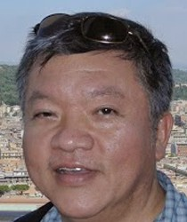 Photo of Dr.Kiet_Tran