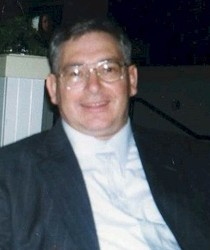 Photo of Dr.Thomas Matula