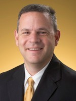 Photo of Dr. Randall Kennedy. Faculty