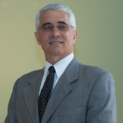 Photo of Mr.Jose Angeles