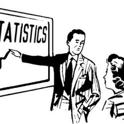 statistics-education-research-day1