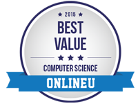 best-value-computer-science