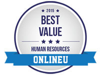 best-value-human-resources