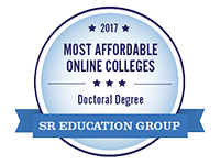 onlineU-most-affordable