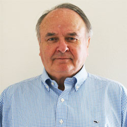 Photo of james (jim) koerlin