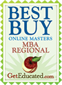 Best Buy MBA