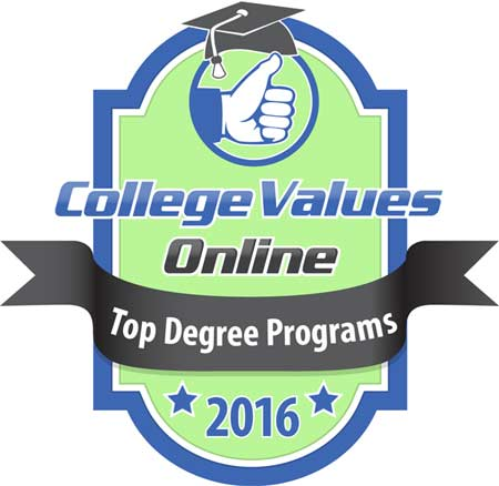 College-Values-Online-Top-Degree-Programs-2016