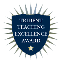 Teaching_Excellence_Award