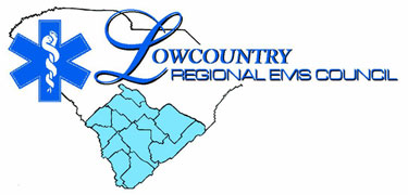 Lowcountry_EMS_Council_Logo