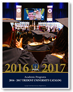 2016-2017 University Catalog – Academic Programs Academic-Catalog-thumbnail-150px