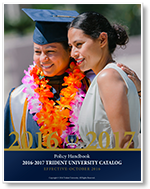 2016-2017 University Catalog – Policy HandbookAcademic-Catalog-thumbnail-150px