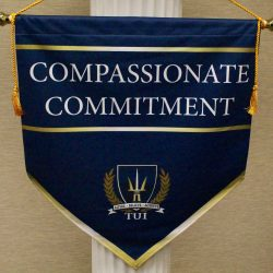 Compassionate-commitment-flag