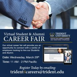 Virtual-Career-Fair-Instagram