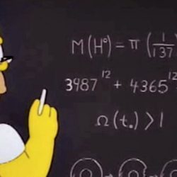 o-SIMPSON-MATH-facebook.jpg.1433778474554
