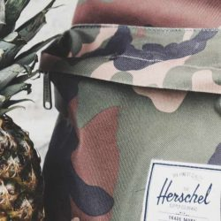 herschel-camo-pocket-and-pineapple_640x640