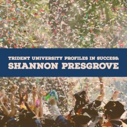 profiles-in-success-shannon-presgrove_640x640