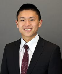 Photo of Dr. Joseph Chan, Faculty