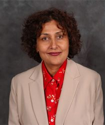 Photo of Ruki Jayaraman